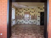 Дома, хозяйства,  Краснодарский край Динская, цена 4 200 000 рублей, Фото