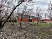 Дома, хозяйства,  Краснодарский край Сочи, цена 3 900 000 рублей, Фото