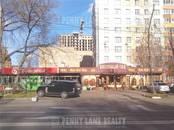 Здания и комплексы,  Москва Сокольники, цена 998 000 рублей/мес., Фото