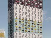 Квартиры,  Москва Аннино, цена 3 908 940 рублей, Фото