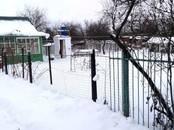 Дачи и огороды,  Тульскаяобласть Тула, цена 550 000 рублей, Фото