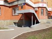 Офисы,  Московская область Люберцы, цена 7 080 000 рублей, Фото