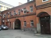 Офисы,  Санкт-Петербург Другое, цена 180 000 000 рублей, Фото