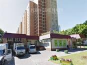 Здания и комплексы,  Москва Царицыно, цена 81 984 595 рублей, Фото