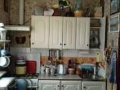 Дома, хозяйства,  Москва Бунинская аллея, цена 4 000 000 рублей, Фото