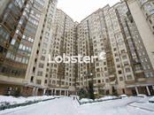 Квартиры,  Москва Университет, цена 49 950 000 рублей, Фото