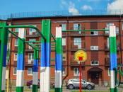Квартиры,  Ленинградская область Всеволожский район, цена 3 584 306 рублей, Фото