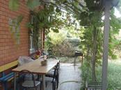 Дома, хозяйства,  Краснодарский край Краснодар, цена 4 990 000 рублей, Фото
