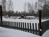 Дома, хозяйства,  Новосибирская область Другое, Фото