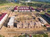 Квартиры,  Московская область Истра, цена 3 750 000 рублей, Фото