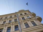 Квартиры,  Санкт-Петербург Маяковская, цена 8 200 000 рублей, Фото
