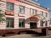 Офисы,  Москва Павелецкая, цена 26 550 рублей/мес., Фото