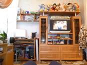 Квартиры,  Белгородскаяобласть Борисовка, цена 1 000 000 рублей, Фото
