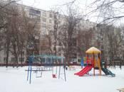 Квартиры,  Москва Бабушкинская, цена 4 700 000 рублей, Фото