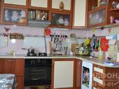 Дома, хозяйства,  Новосибирская область Новосибирск, цена 6 000 000 рублей, Фото