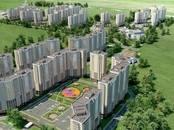 Квартиры,  Ленинградская область Всеволожский район, цена 3 038 762 рублей, Фото