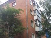 Квартиры,  Московская область Воскресенск, цена 11 000 рублей/мес., Фото