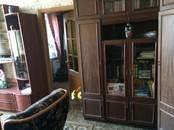 Квартиры,  Московская область Жуковский, цена 5 100 000 рублей, Фото