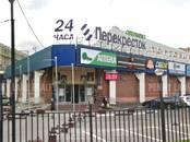 Здания и комплексы,  Москва Маяковская, цена 1 800 000 рублей/мес., Фото
