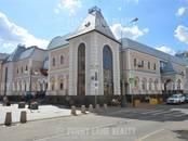 Здания и комплексы,  Москва Новокузнецкая, цена 1 793 576 500 рублей, Фото