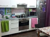 Квартиры,  Красноярский край Красноярск, цена 8 000 рублей/мес., Фото