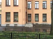 Квартиры,  Санкт-Петербург Другое, цена 17 000 рублей/мес., Фото