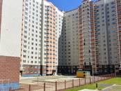 Квартиры,  Московская область Балашиха, цена 3 688 700 рублей, Фото
