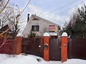 Дома, хозяйства,  Московская область Щелковский район, цена 2 150 000 рублей, Фото