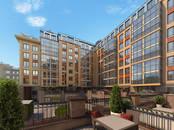 Квартиры,  Санкт-Петербург Маяковская, цена 7 340 423 рублей, Фото