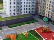 Квартиры,  Санкт-Петербург Петроградская, цена 47 000 рублей/мес., Фото