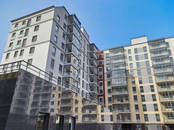 Квартиры,  Санкт-Петербург Петроградская, цена 63 000 рублей/мес., Фото