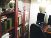 Квартиры,  Москва Спортивная, цена 16 000 000 рублей, Фото