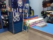 Магазины,  Самарская область Тольятти, цена 1 300 000 рублей, Фото