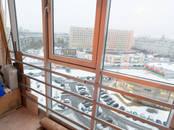Квартиры,  Санкт-Петербург Электросила, цена 40 000 рублей/мес., Фото