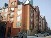 Квартиры,  Астраханская область Астрахань, цена 4 600 000 рублей, Фото