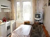 Квартиры,  Москва Петровско-Разумовская, цена 40 000 рублей/мес., Фото