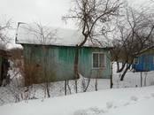 Дачи и огороды,  Тульскаяобласть Тула, цена 250 000 рублей, Фото