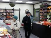 Офисы,  Москва Коломенская, цена 120 000 рублей/мес., Фото