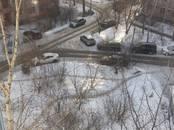 Квартиры,  Московская область Жуковский, цена 4 150 000 рублей, Фото