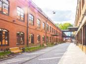 Офисы,  Москва Тульская, цена 69 983 рублей/мес., Фото