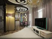 Квартиры,  Хабаровский край Хабаровск, цена 7 300 000 рублей, Фото