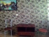 Квартиры,  Санкт-Петербург Выборгский район, цена 1 650 000 рублей, Фото