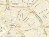Здания и комплексы,  Москва Тургеневская, цена 1 500 000 рублей/мес., Фото