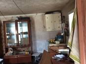 Дома, хозяйства,  Саратовская область Саратов, цена 2 700 000 рублей, Фото