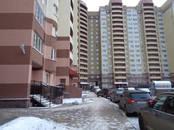Квартиры,  Санкт-Петербург Пролетарская, цена 35 000 рублей/мес., Фото
