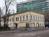 Здания и комплексы,  Москва Полянка, цена 3 800 000 рублей/мес., Фото