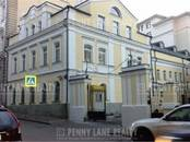 Здания и комплексы,  Москва Театральная, цена 2 899 000 рублей/мес., Фото