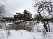 Дачи и огороды,  Московская область Каширское ш., цена 4 000 000 рублей, Фото