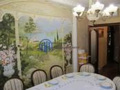 Квартиры,  Московская область Дзержинский, цена 12 000 000 рублей, Фото