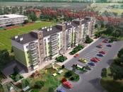 Квартиры,  Краснодарский край Краснодар, цена 1 132 400 рублей, Фото
